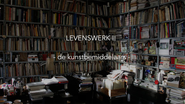 video still LEVENSWERK II